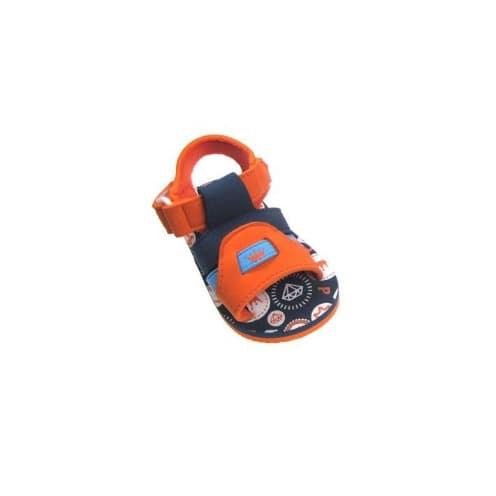 /B/o/Boys-Sandals---Orange-6776207.jpg
