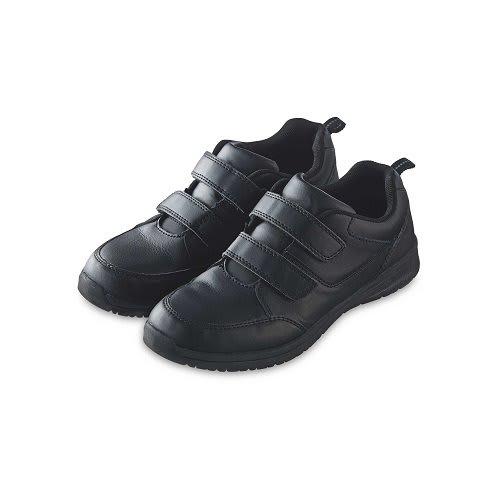 /B/o/Boys-School-Shoes---Black-7411908.jpg