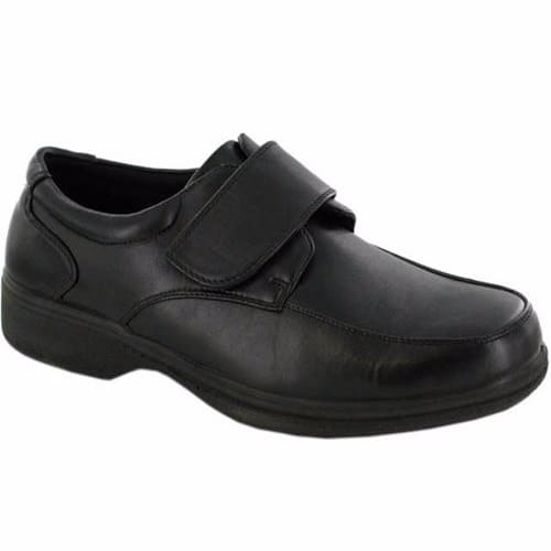 /B/o/Boys-School-Shoes-5066520_2.jpg