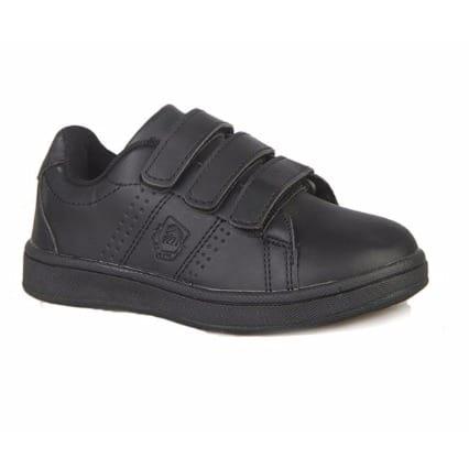 /B/o/Boys-School-Shoes-With-Tripple-Velcro--Black-7754112.jpg