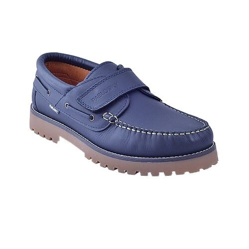 /B/o/Boys-Shoe---Blue-7402650.jpg
