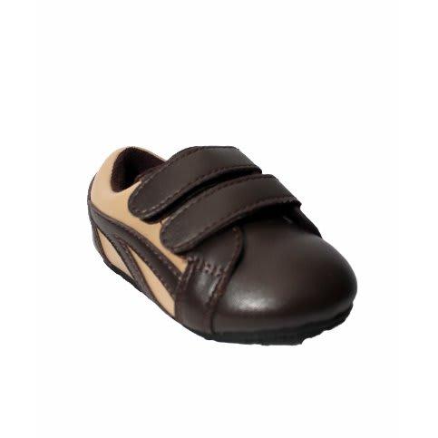 /B/o/Boys-Shoe--Brown-and-Beige-7767863_2.jpg