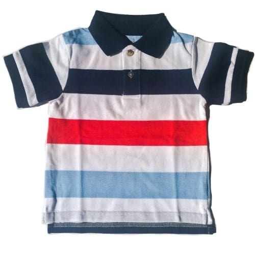 /B/o/Boys-Short-Sleeve-Pique-Polo-Shirt---Multicolour-7809262_1.jpg