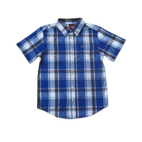 /B/o/Boys-Short-Sleeve-Plaid-Shirt-7061426.jpg
