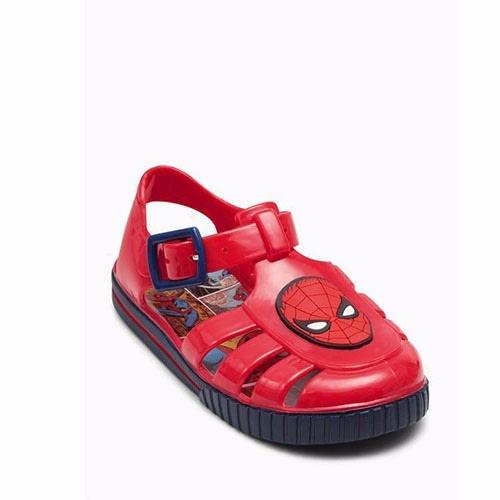 /B/o/Boys-Spider-Man-Sandals---Red-5924861_1.jpg