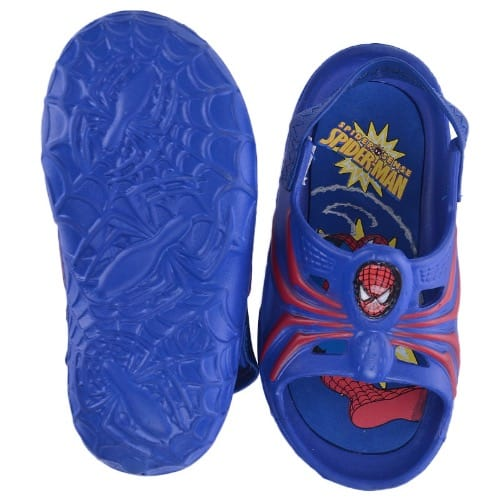 /B/o/Boys-Spider-Man-Slip-On-Clogs-7115159.jpg