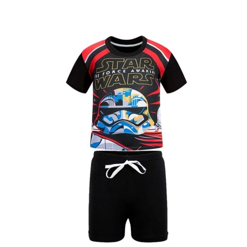 /B/o/Boys-Star-Wars-Clothing-Set-8012399_1.jpg