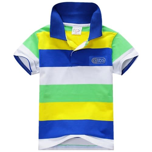 /B/o/Boys-Striped-T-Shirt---Multicolour-8012094.jpg