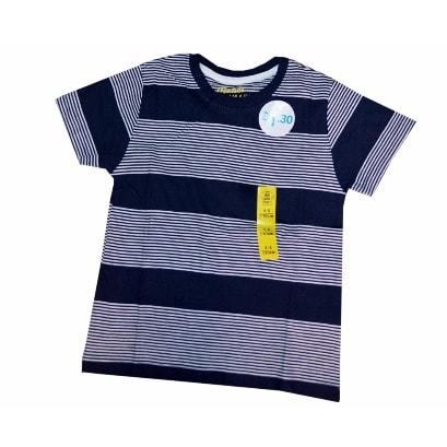 /B/o/Boys-Stripped-Tshirt---Blue-7971232.jpg