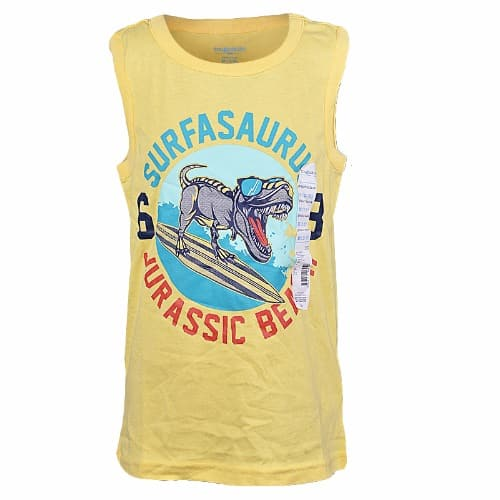 /B/o/Boys-Surfing-Dinosaur-Tank-Top-Sleeveless-Shirt---Yellow-5587144_6.jpg