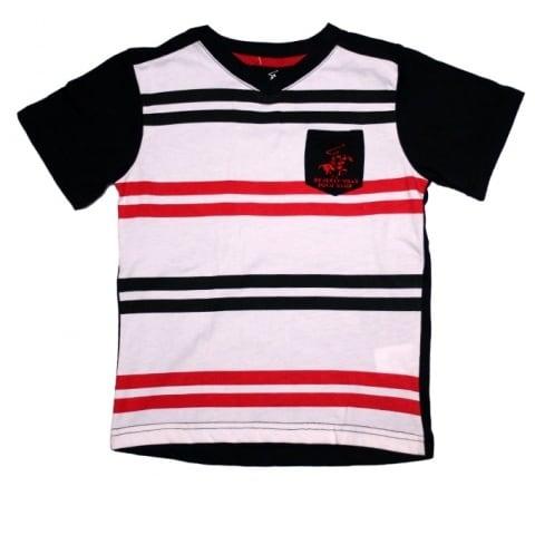 /B/o/Boys-T-Shirt-8015886.jpg