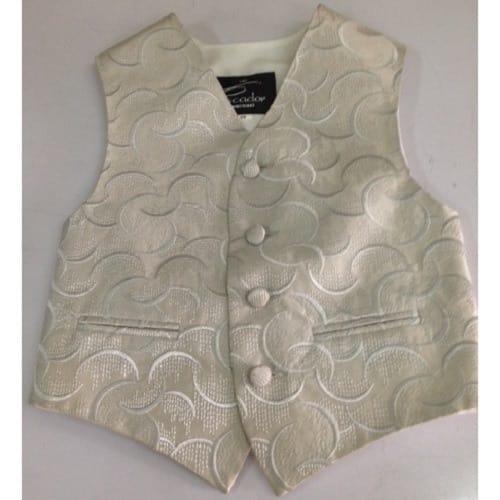 /B/o/Boys-Textured-Waistcoat---Grey-5132098.jpg