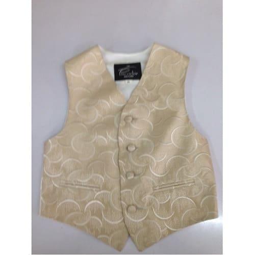 /B/o/Boys-Textured-Waistcoat---Light-Brown--5131797.jpg