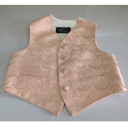 /B/o/Boys-Textured-Waistcoat---Peach-5132283.jpg