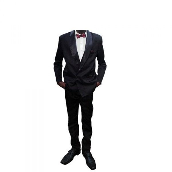 /B/o/Boys-Tuxedo-Suit---Black-7812299.jpg