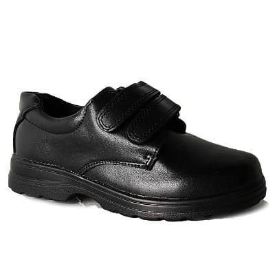 /B/o/Boys-Velcro-School-Shoe---Black-7940667.jpg
