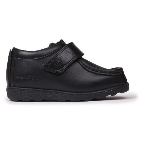 /B/o/Boys-Waltham-Shoe-7941266.jpg