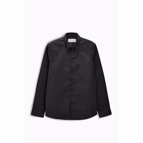 /B/o/Boys-Wing-Shirt---Black-5150088.jpg