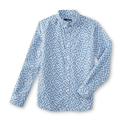 /B/o/Boys-Woven-Shirt-Geometric---Blue-7796459.jpg