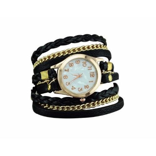 /B/r/Bracelet-Watch---Black-4723198_1.jpg