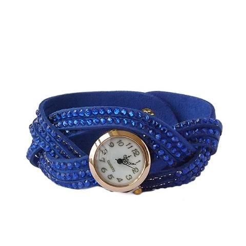 /B/r/Bracelet-Women-s-Wrist-Watch---Blue-3787196_1.jpg