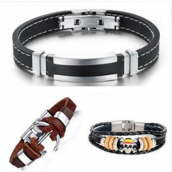 /B/r/Bracelets-Bundle---Brown-Black-6251245_1.jpg
