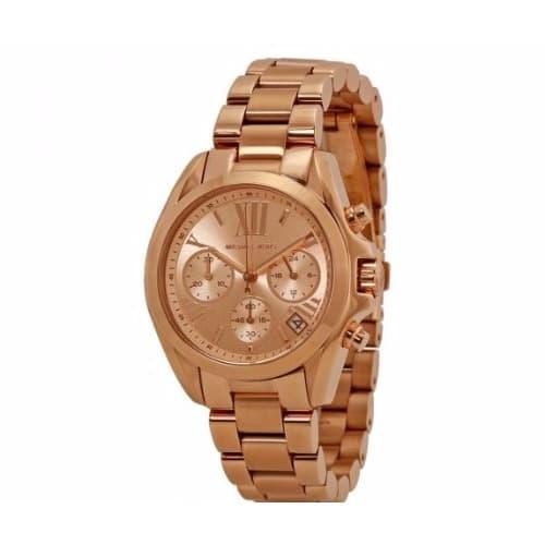 /B/r/Bradshaw-Chronograph-Rose-Dial-Rose-Gold-tone-Ladies-Watch-8048852_1.jpg
