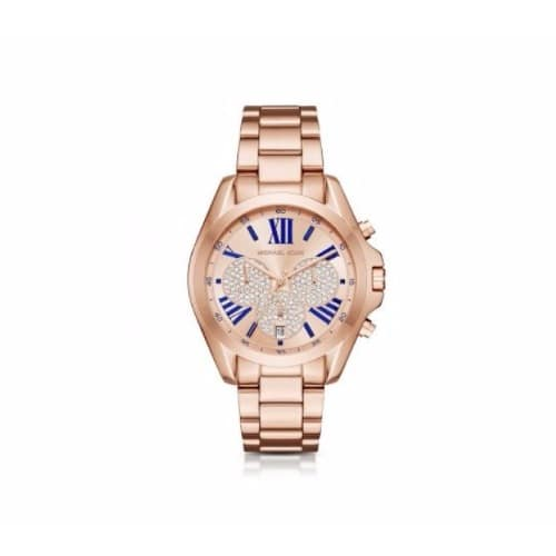 /B/r/Bradshaw-Chronograph-Unisex-Luxury-Wrist-Watch-8073739.jpg