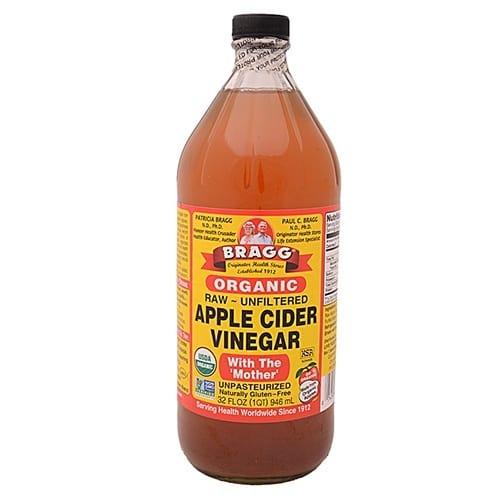 /B/r/Bragg-s-Organic-Raw-Apple-Cider-Vinegar---32floz-7676995_1.jpg