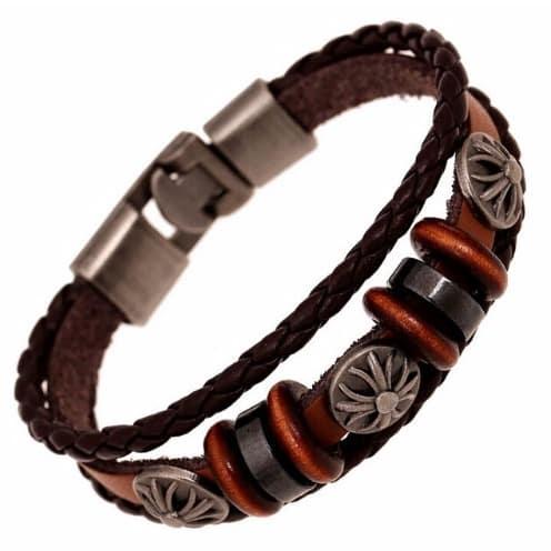 /B/r/Braided-Leather-Bracelet-7919199.jpg