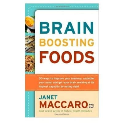 /B/r/Brain-Boosting-Foods--50-Ways-to-Improve-Your-Memory-Unclutter-Your-Mind-and-Get-Your-Brain-Working-4211770_2.jpg