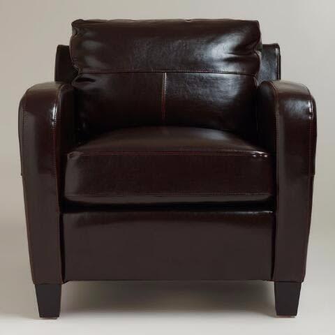 /B/r/Brandon-Leather-Chair-6067112_3.jpg