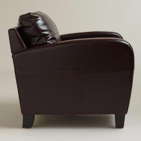 /B/r/Brandon-Leather-Chair-6067113_3.jpg
