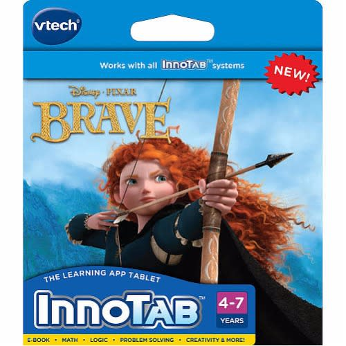 /B/r/Brave-Innotab-Game-Software-Cartridge-7517730.jpg