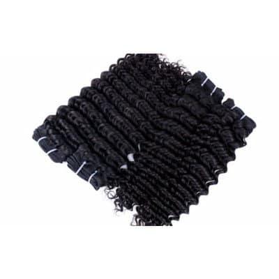 /B/r/Brazilian-Deep-Curly-Virgin-Hair---2-Bundles---10--4896578_1.jpg