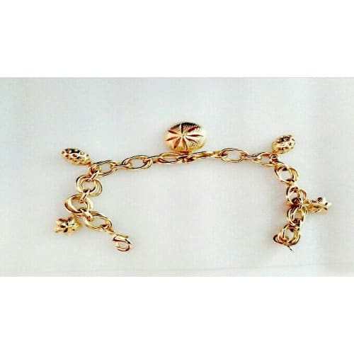 /B/r/Brazilian-Gold-Charm-Bracelet-7634728.jpg