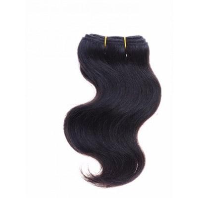 /B/r/Brazilian-Human-Hair---8--5025255_1.jpg