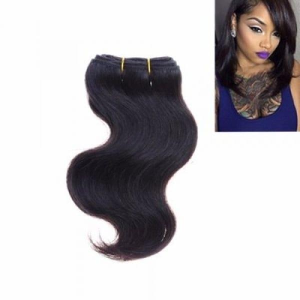 /B/r/Brazilian-Human-Hair---8--5025256_1.jpg