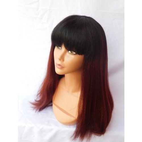 /B/r/Brazilian-Human-Hair-Wig-Harper---0et1b-Burgundy-7096216.jpg