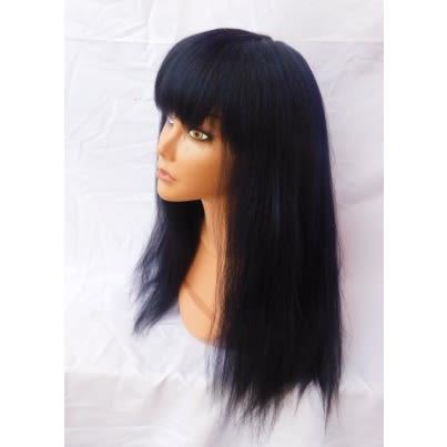 /B/r/Brazilian-Human-Hair-Wig-Harper---Blue-black-7078902.jpg
