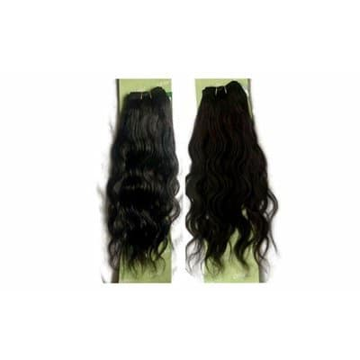 /B/r/Brazilian-Rose-Wave-Human-Hair-5695011.jpg