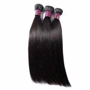 /B/r/Brazilian-Virgin-Straight-Human-Hair-7446092.jpg