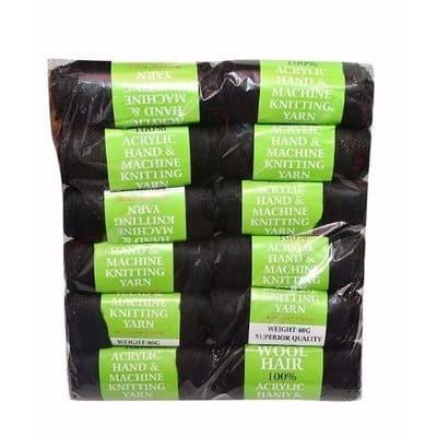 /B/r/Brazilian-Wool---Black---12-Pieces-7859505_1.jpg