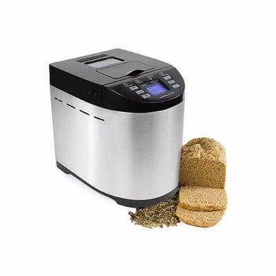 /B/r/Bread-Maker-5105391.jpg