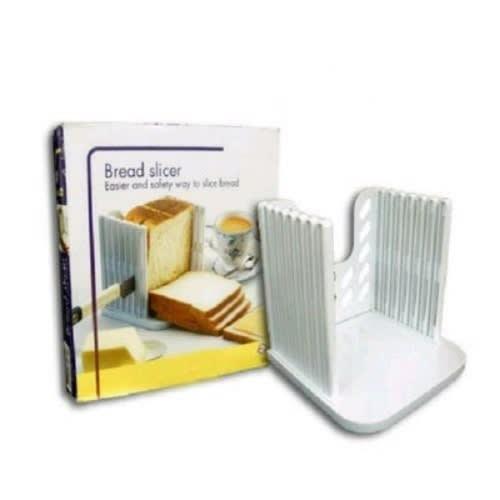 buy bread slicer konga online shopping