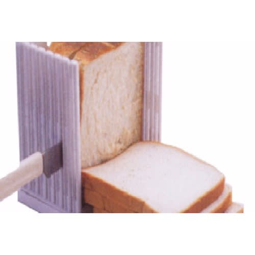 /B/r/Bread-Slicer-6333388.jpg