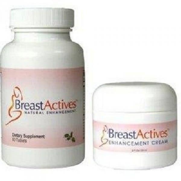 /B/r/Breast-Active-Kit-PIll-And-Cream-7879312.jpg