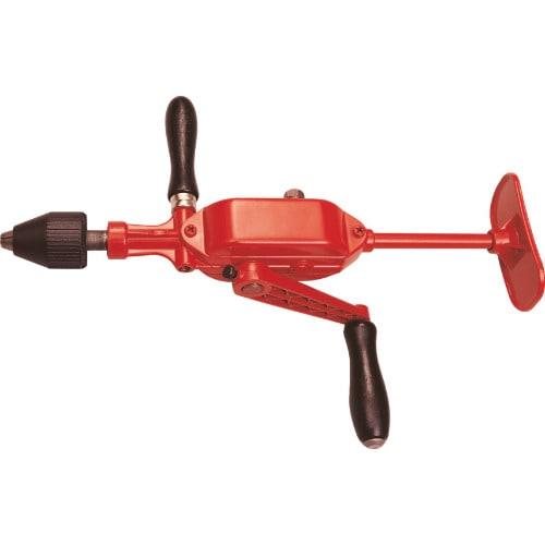 /B/r/Breast-Drill-13mm-3-JAW-Chuck-Hand-Drill-8053293.jpg