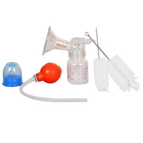 /B/r/Breast-Pump-Feeding-Set-3919236_2.jpg