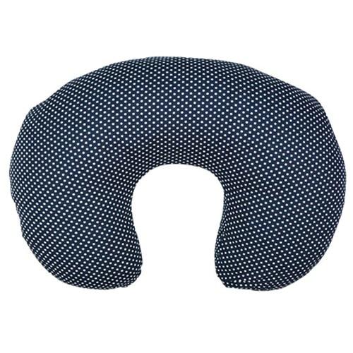 /B/r/Breastfeeding-Nursing-Pillow---Navy-Blue-Polka-Dot-7778190.jpg